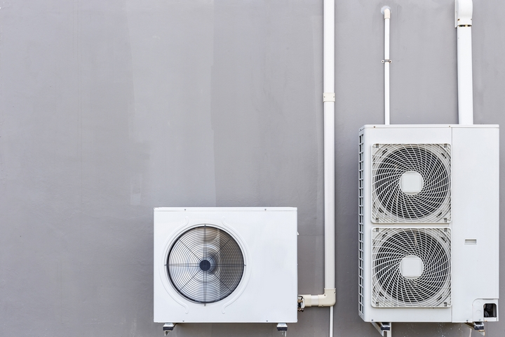 Trane vs  Goodman HVAC Systems: Which is Better?
