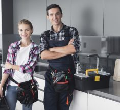 5 Steps to Find an Emergency Plumber