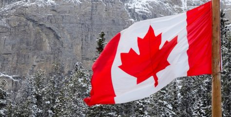 5 Steps on How to Move to Canada