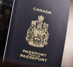 7 Steps for How to Get a Canadian Passport