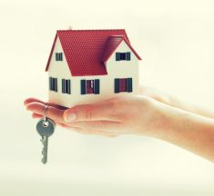 8 Essential Steps to Buying a House Easily