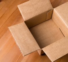 6 Simple Steps on How to Pack Boxes for Moving