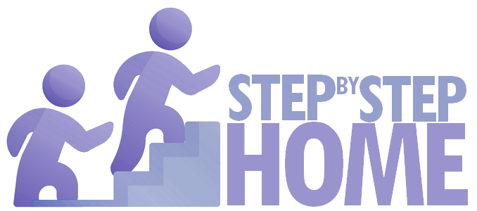 Step by Step House