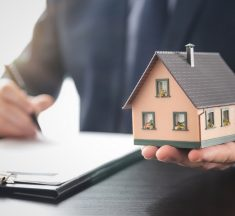 11 Most Important Steps to Selling a House with a Realtor