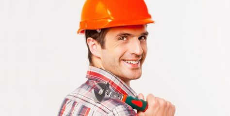 7 Steps on How to Become a General Contractor