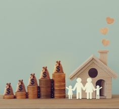 8 Steps on How to Refinance a Second Mortgage